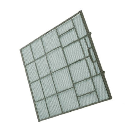 Daikin Air Conditioning Filter Spare Parts